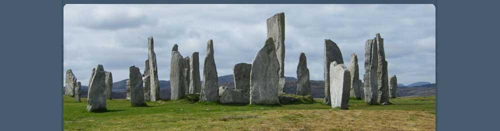 carloway-standing-stones