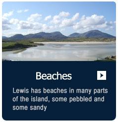 Beaches click here