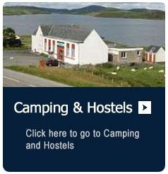 description-box-camping