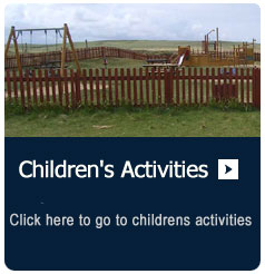 Children's Activities