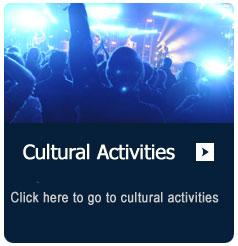 Cultural Activities click