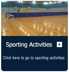 Sporting Activities click