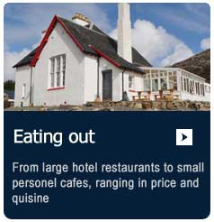eating-out