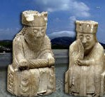Uig Chessmen