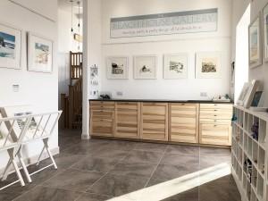 The Beach House Gallery