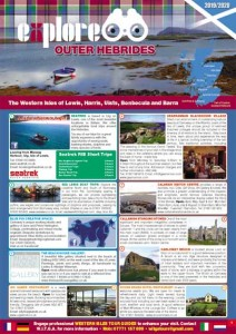 ebrides-Guide-page-1-2019