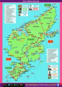 Explore Hebrides Page-5-2017