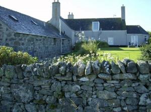 Galson Farm Hostel