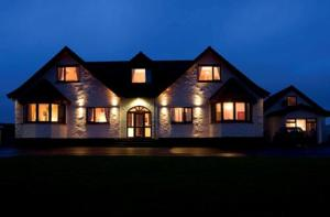 Braigh House bed and breakfast