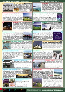 page-4-4
