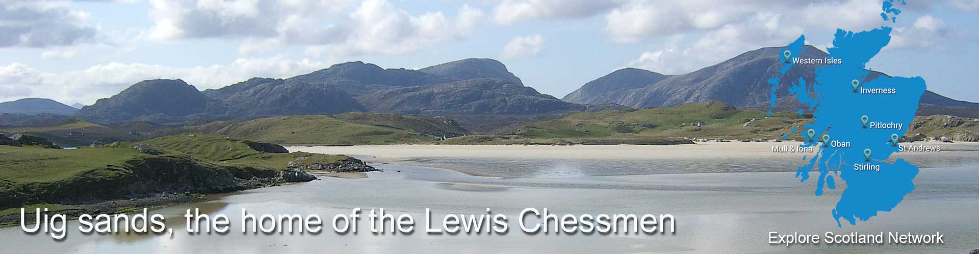 Isle of Lewis chessmen