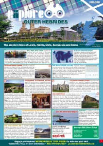 Hebrides-Guide-Page-1-2018