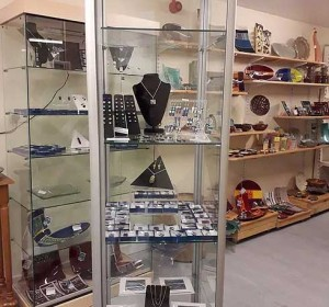 coll-pottery-crafts-shop