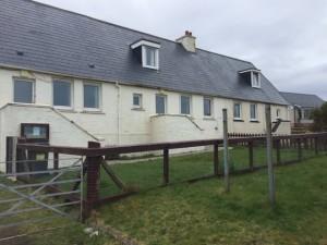 39 Knock & Nurses Cottage