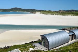 Carnish Cabin Flow
