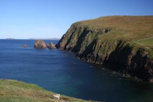 Gallan Head